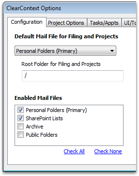 Shared Filing : Collaborate with Your Team with Sharepoint